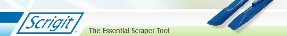 Scrigit Scraper - The Essential Scraper Tool