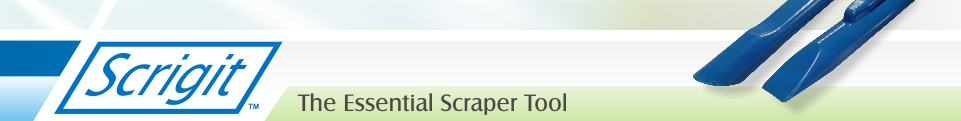 Scrigit Scraper - The Essential Scraper Tool